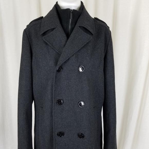 8d036f09c27 Kenneth Cole Reaction Jackets   Coats